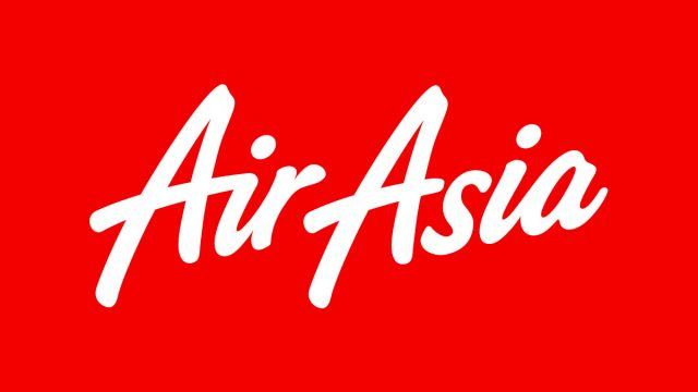 Air Asia Fellowship Program for a Distinguished Scholar