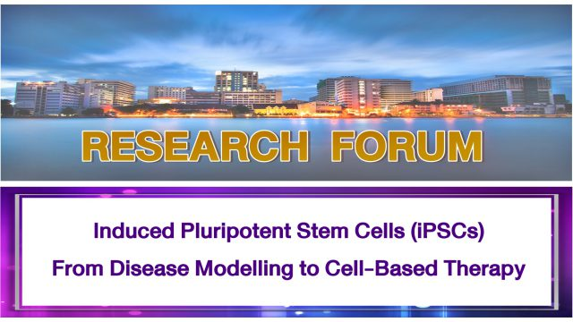 Induced Pluripotent Stem Cell (iPSCs) from Disease Modelling to Cell-Based Therapy