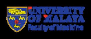 Faculty Of Medicine Universiti Malaya Community Facebook