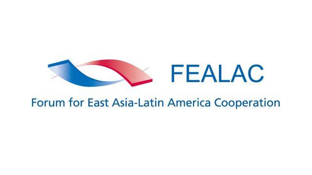 2019 FEALAC Short Course Student Exchange Program