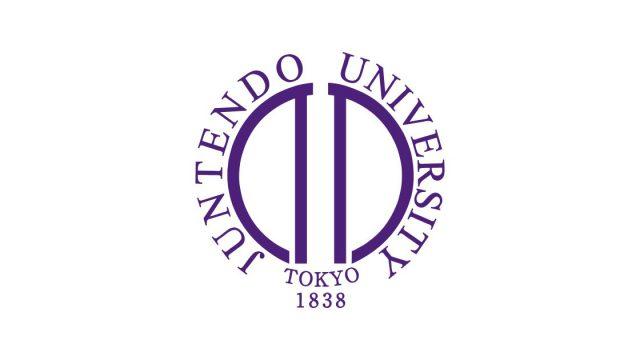 Japanese Government MEXT University at Jutendo University