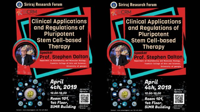 Clinical Applications and Regulations of Pluripotent Stem Cell-Based Therapy