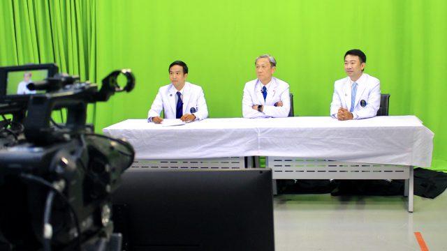 The 9th ASEAN Medical Deans' Summit