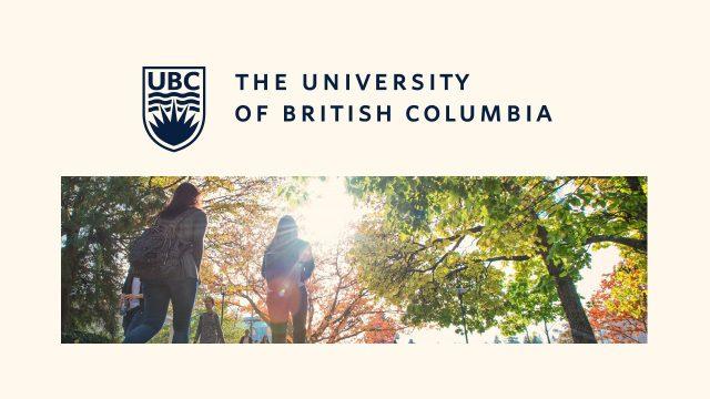 The Vancouver Summer Program (VSP) 2021