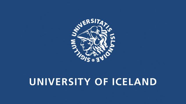 University of Iceland Student Exchange Program 2021- 2022