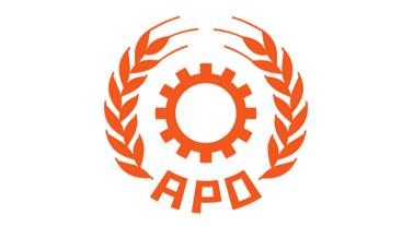 The Asian Productivity Organization (APO)